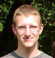 <b>Andreas Röscheisen</b> - andreas