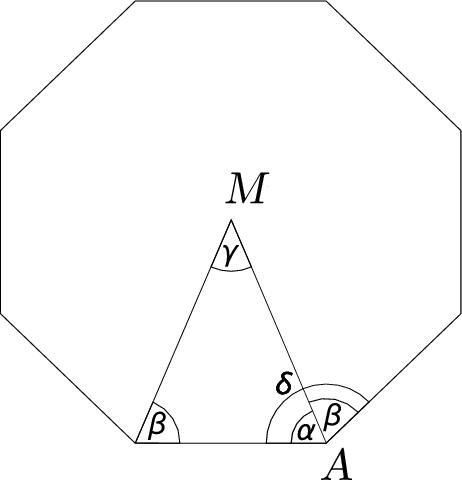 seite berechnen rechtwinkliges dreieck